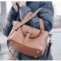 Meli Melo Handbags Sale @ Bloomingdales