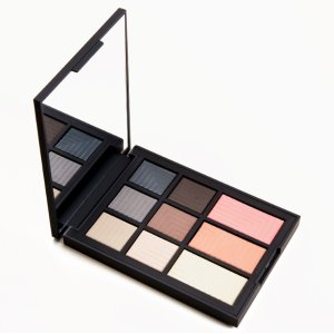 NARS Give In Take Dual-Intensity Eye & Cheek Palette @ Sephora.com