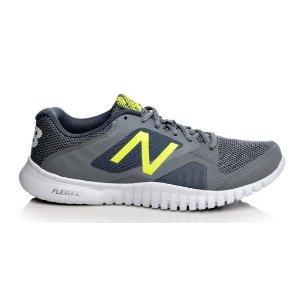 New Balance MX613GF