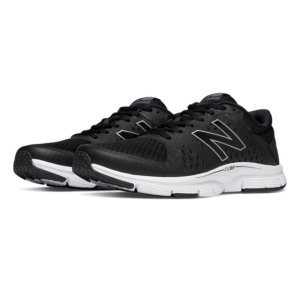 New Balance ME771 on Sale - Discounts Up to 26% Off on ME771LB2 at Joe's New Balance Outlet