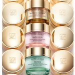 on any Estee Lauder 1.7oz or larger Revitalizing Supreme+, Resilience Lift or DayWear Moisturizer!