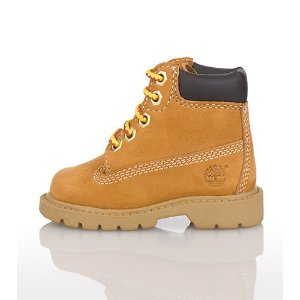 TIMBERLAND CLASSIC SINGLE SHOT