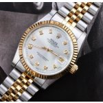 Any Pre-owned Rolex purchase of $5,000 or more@TrueFacet