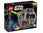 $499 lego death star 75159 (2016 versions)