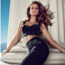 Extra 40% Off Select Sale Items @ Marciano.com