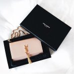 Up to $175 Off Saint Laurent Handbags Purchase @ Saks Fifth Avenue