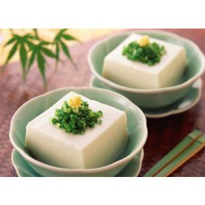 MORINAGA No Preservatives Soft Tofu 340g [B3G1 Free]