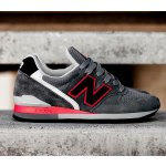 with New Balance Men's Shoes Pruchase @ Gilt