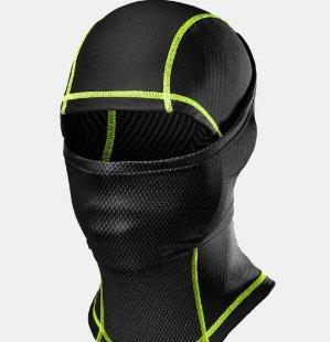 ColdGear® Infrared Hood