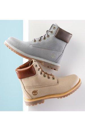 Timberland '6 Inch Premium' Waterproof Boot