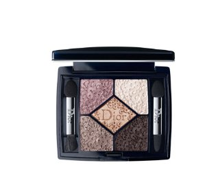 Up to $1200 Gift Card Event + Free 15 Samples Dior 2016 Limited Edition Products @ Neiman Marcus