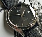 $399 Hamilton Men's Timeless Classic Thin-O-Matic Auto Watch H38415731 (Dealmoon Exclusive)