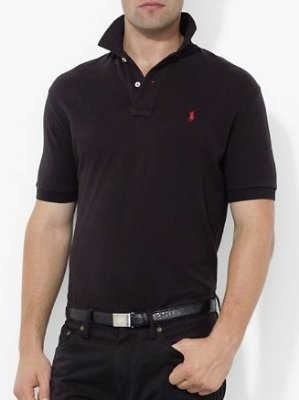 Up to Extra 50% Off Polo Ralph Lauren Men Clothes on Sale @ Bloomingdales