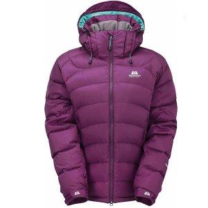 Mountain Equipment Women's Lightline Jacket - at Moosejaw.com