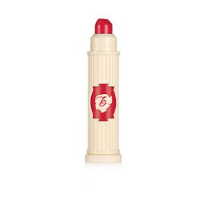 Benefit Cosmetics Hydra-smooth Lip Color Lipstick