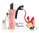 Estee Lauder Limited Edition Pleasures To Go Set ($90 Value)