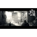 This War of Mine - App Store