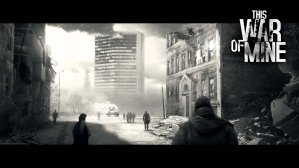 $1.99This War of Mine - Google Play/App Store