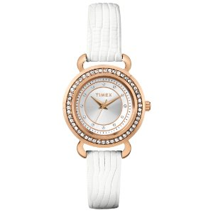 Starlight Collection | Casual, Dress, and Sport Watches for Women & Men