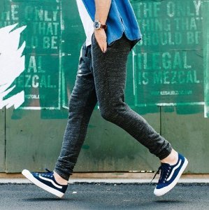Extra 50% OffSale Items @ Tillys