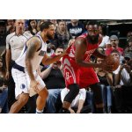 Dallas Mavericks vs. Houston Rockets Tickets Sale @TicketMaster