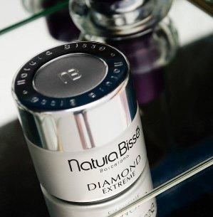 30% Off+ 2 Samples ($26 Value) Natura Bisse Products Sale @ SkinCareRx