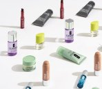 5 Free Minis + 3 Pc Dealmoon Exclusive Gift With Any $55 Purchase @ Clinique