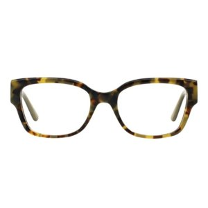 Tory Burch TY2056 Eyeglasses | Glasses.com® | Free Shipping