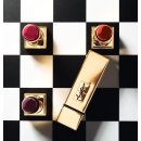 25% Off YVES SAINT LAURENT LIPS @ Lord & Taylor
