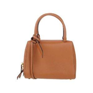 Marni Handbag - Women Marni Handbags online on YOOX United States - 45317102GO