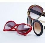 Valentino Sunglasses @ Hautelook