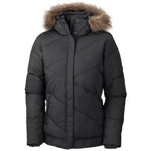 Columbia Snow Eclipse Jacket Plus Size - Women's