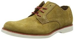 $44.16Timberland Stormbuck Lite Men's Shoes