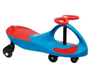 Select PlasmaCar Ride-On Toys @ Taget