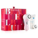 Select Beauty Items @ macys.com