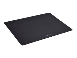 Starting at $4.99 Monoprice Precision Gaming Surface Mousepads (2 Size)