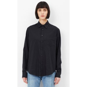 GREI