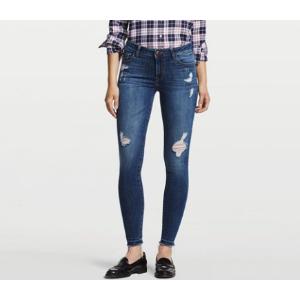 Florence Jean - Strive | DL1961 Premium Denim|DL1961 Premium Denim | 4 Way Stretch | Xfit Jeans | Shop Womens & Mens Jeans, Perfect Fitting Jeans