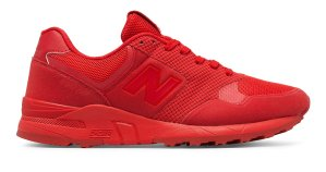 Buy 2 for $60850 New Balance 90's Running Shoes