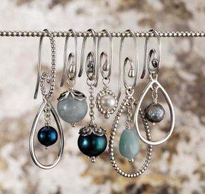 Up to 60% Off PANDORA Bracelets, Earrings & Necklaces @ Rue La La