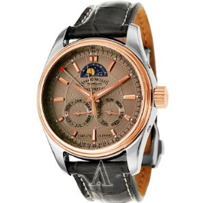 From $69 Hamilton, Rado and More brands' watches@Ashford