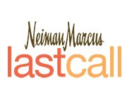 Up to 50% Off + Extra 65% Off Clearance @ LastCall by Neiman Marcus