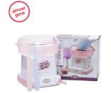 Cotton Candy Maker - Kitchen