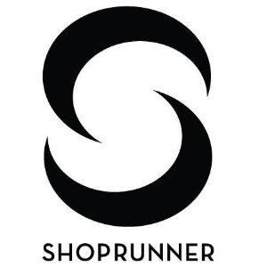 Ending today! Free12 Months of Shoprunner for Free