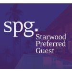 Cyber Monday Sales @Starwood