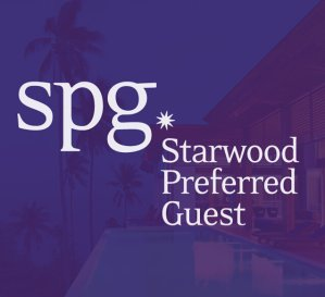 Save Up to 35% or More Cyber Monday Sales @Starwood