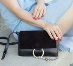 Up to 15% Off Chloe Women's Handbags @ Luisaviaroma