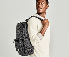 Under $35 Backpacks from Herschel, The North Face and More @ Nordstrom Rack