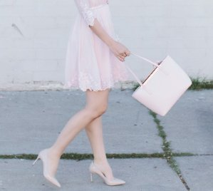 Up To 40% Off Ted Baker London Handbag And Accessories Sale @ Nordstrom