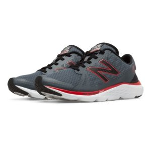 New Balance M690-V4 on Sale - Discounts Up to 26% Off on M690GR4 at Joe's New Balance Outlet